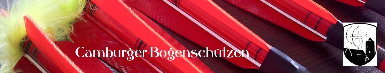 Camburger Bogenschützen e.V.