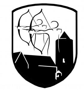 Logo-Burg-Schild
